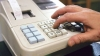 ΑΑΔΕ: Απόσυρση των ταμειακών μηχανών χωρίς online σύνδεση - Προθεσμία έως 31 Μαΐου