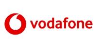 Vodafone: Προσφέρει δωρεάν 10 GB σε συνδρομητές