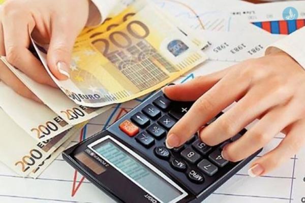 Οι ημερομηνίες καταβολής των 800 ευρώ - Νέες συμπληρωματικές δηλώσεις και διορθώσεις