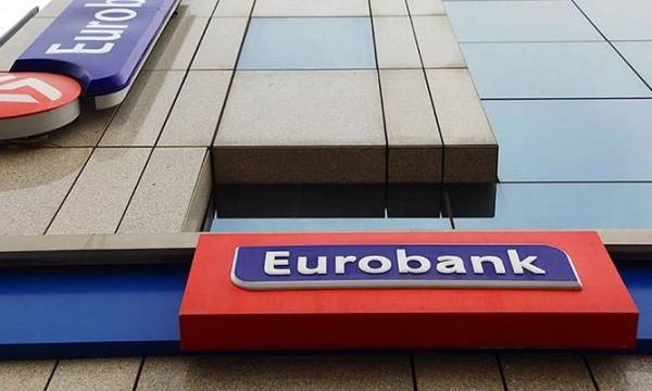 Eurobank: Επιδεινώθηκε το οικονομικό κλίμα τον Σεπτέμβριο 2021