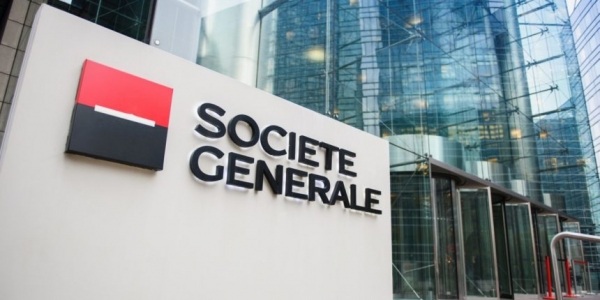 Societe Generale announces the signing of a long-term contract with Nuvo Prime