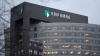 ABN AMRO to postpone dividends on the recommendation of the European Central Bank; expects loss in Q1 2020