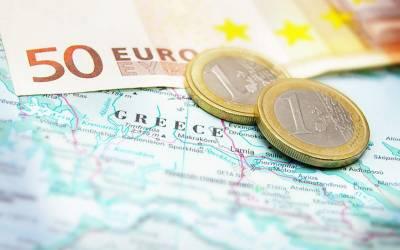 Στο 3,4% διαμορφώθηκε ο πληθωρισμός στην ευρωζώνη τον Σεπτέμβριο