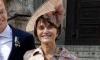 Πέθανε από κορωνοϊό η Πριγκίπισσα Μαρία Τερέζα της Ισπανίας