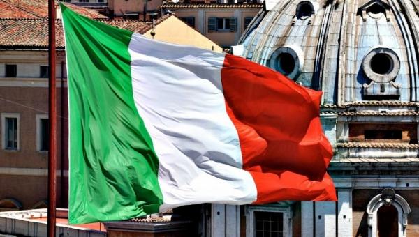 Pfizer: Μειώνει κατά 29% τις δόσεις εμβολίου που θα παραδώσει στην Ιταλία την ερχόμενη εβδομάδα