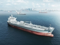 Top Ships Inc. Announces Delivery of M/T Eco Los Angeles