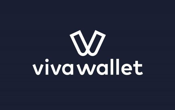 Η Viva Wallet γίνεται τράπεζα