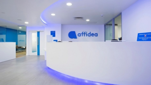 Affidea: Εξετάσεις προληπτικού ελέγχου για γυναίκες με αφορμή την Ημέρα της Γυναίκας
