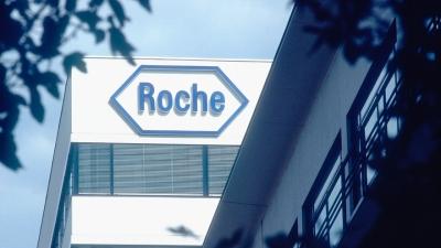 Εγκρίθηκε τεστ της Roche που υπολογίζει το επίπεδο αντισωμάτων κατά του κορωνοϊού