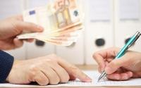 Αυξημένη η ζήτηση για δάνεια προς νοικοκυριά στο δ΄ τρίμηνο του 2019