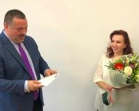 Groupama Ασφαλιστική: Στηρίζει το Μη Κερδοσκοπικό Σωματείο «Νέα Ελπίδα Θεσσαλονίκης»