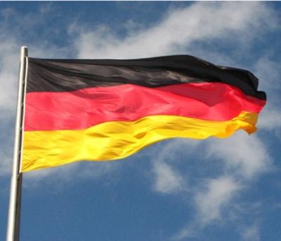 Ifo Μονάχου: Αναμένεται συρρίκνωση της γερμανικής οικονομίας κατά 6,6%