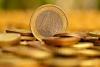 Επενδύσεις άνω των 3 δισ. ευρώ στο α΄ δίμηνο του 2020 σύμφωνα με την PwC
