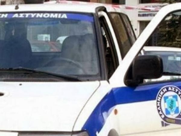 Βάρη: Δύο νεκροί και μία τραυματίας από πυροβολισμούς σε ταβέρνα