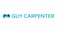 Guy Carpenter and RiskGenius announce collaboration to revolutionize silent cyber analysis