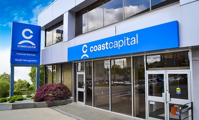 Coast Capital: Ζητεί την παραίτηση του CEO και δύο μελών του Δ.Σ. της First Group