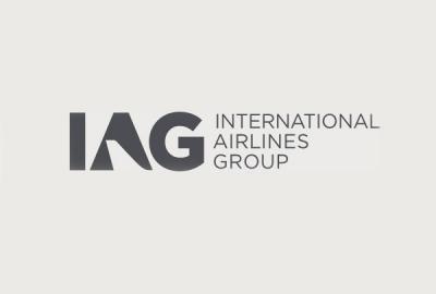 IAG: Συρρικνώθηκαν οι ζημιές στο α΄ τρίμηνο