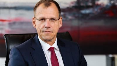 Όμιλος Talanx: Καθαρά κέρδη €325 εκατ. το α΄ εξάμηνο 2020