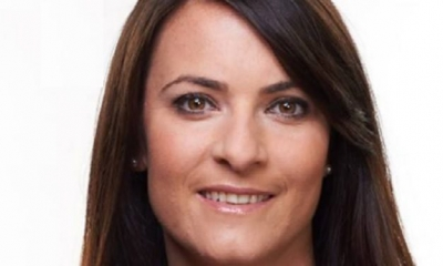 Sun Life Appoints First Chief Sustainability Officer