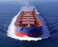 Safe Bulkers banks $53m from sale and leaseback of eight vessels