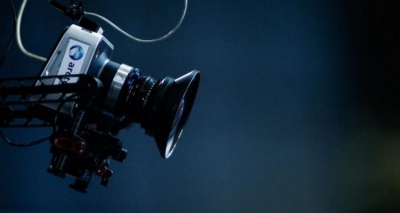 Πρόστιμο 15.000 ευρώ σε εταιρεία για παράνομη βιντεοεπιτήρηση των υπαλλήλων