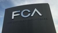 Όμιλος Fiat: Αύξηση πωλήσεων στην ευρωπαϊκή αγορά τον Δεκέμβριο