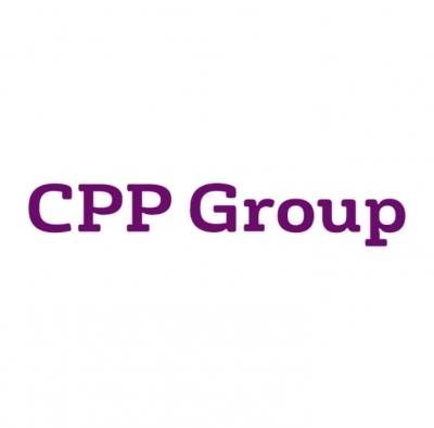 CPP Group: Εμφάνισε ζημιές προ φόρων στο εξάμηνο