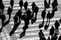 ΗΠΑ: Έκρηξη-ρεκόρ των αιτήσεων επιδόματος ανεργίας