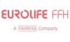 Eurolife FFH: Διακρίθηκε στα Corporate Affairs Excellence Awards