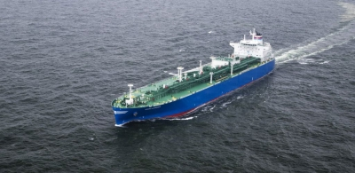 Dorian LPG Ltd. Reports Quarterly Rise of Revenues by 55%, on Healthy Rates