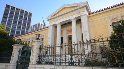 Δεύτερη μεταμόσχευση νεφρού εν μέσω πανδημίας στο Ιπποκράτειο