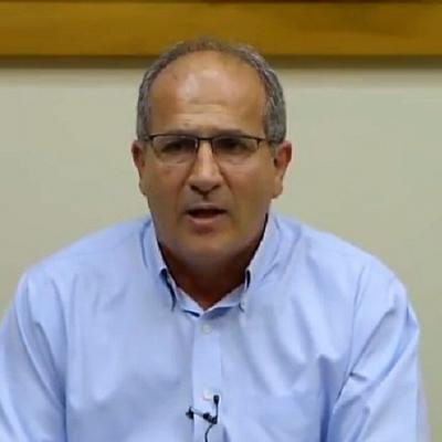 Π. Αλεβιζάκης: Μια συνάντηση με τον Χρ. Σταϊκούρα που αποτελεί προσβολή για το Οικονομικό Επιμελητήριο και για τους επαγγελματίες λογιστές-φοροτεχνικούς της χώρας