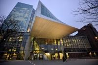 Η ΕΚΤ αποφάσισε να δέχεται ως εγγύηση τα ελληνικά ομόλογα