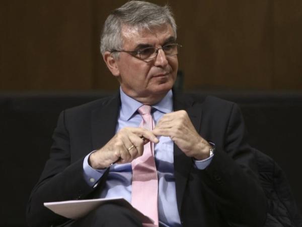 Τσακλόγλου: Η ανάκαμψη θα πρέπει να συνοδεύεται από περισσότερες και καλύτερες θέσεις εργασίας