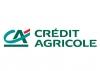 Credit Agricole: Ακυρώνει την καταβολή μερίσματος για τη χρήση 2019