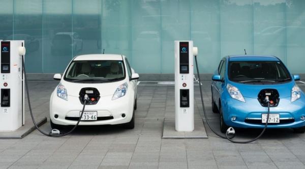 Ανοίγει 24 Αυγούστου η πλατφόρμα για επιδότηση αγοράς ηλεκτρικών οχημάτων