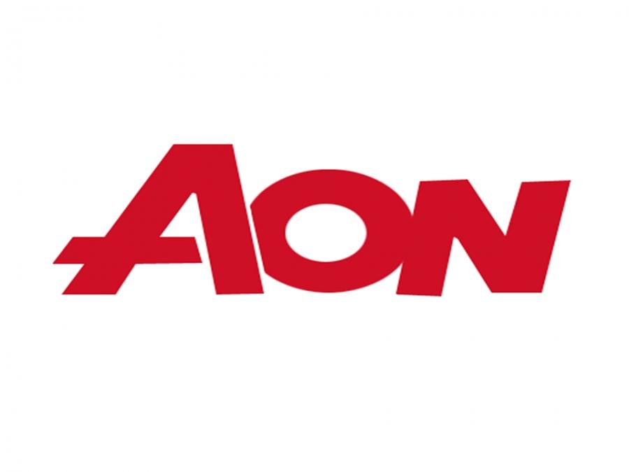 AON: Αύξηση εσόδων στο δ΄ τρίμηνο