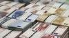ΟΔΔΗΧ: Δημοπρασία έντοκων γραμματίων 3μηνης διάρκειας στις 8/7 για άντληση €625 εκατ.