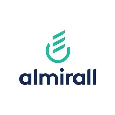 Η Almirall ανακοίνωσε ζημιές στο α΄ εξάμηνο