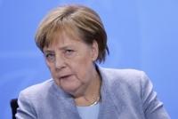 Διχασμένη η γερμανική κοινή γνώμη για τη Μέρκελ - Την αποχώρησή της θέλει το 35,7%