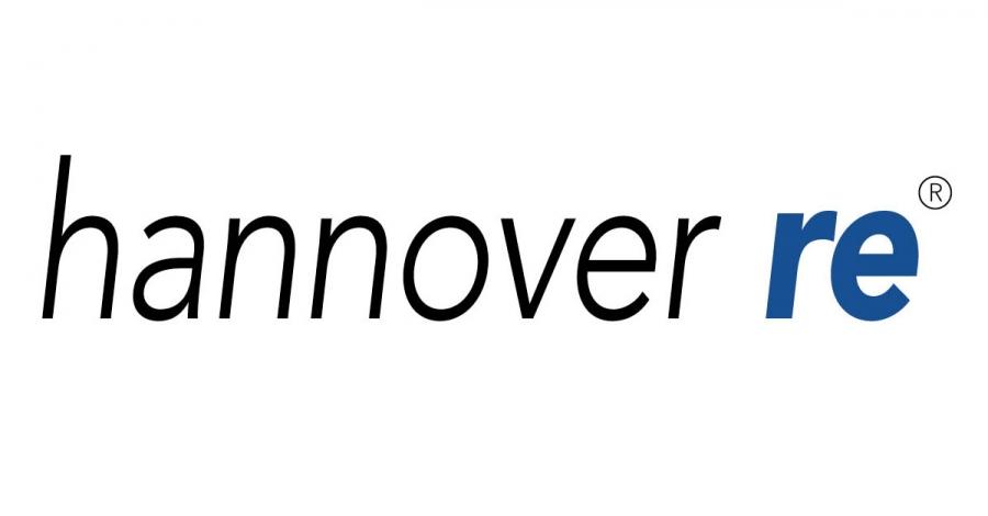 Hannover Re: Αυξήθηκαν τα καθαρά κέρδη και τα μικτά εγγεγραμμένα ασφάλιστρα