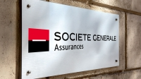 Societe Generale assurances invests in online life insurance startup Mutumutu