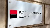 Societe Generale assurances invests in online life insurance startup Mutumutu