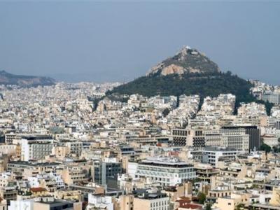 Τη Δευτέρα 1η Ιουνίου ξεκινά το Κτηματολόγιο στην Αθήνα