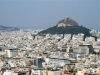 Τη Δευτέρα 1η Ιουνίου ξεκινά η ανάρτηση του Κτηματολογίου στην Αθήνα