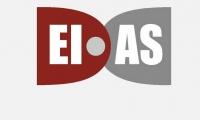 ΕΙΑΣ: Εκπαιδευτικό Σεμινάριο Ασφαλίσεων Επαγγελματικής Ευθύνης