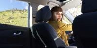 Η ψηφιακή Liv η νέα Ambassador του Renault KADJAR