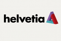 Helvetia acquires majority stake in Spanish Caser and further expands its European business as a second pillar