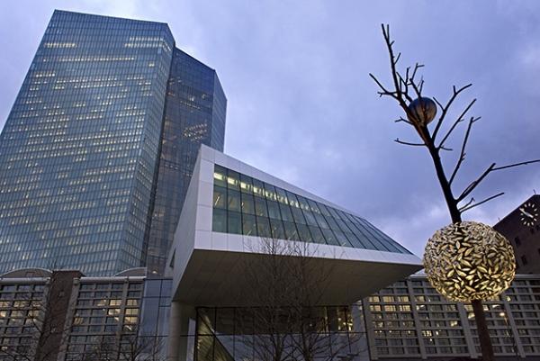 ECB announces €750 billion Pandemic Emergency Purchase Programme (PEPP)