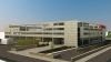 Uni-pharma: Ξεκινά αύριο η δωρεάν διάθεση της χλωροκίνης στα νοσοκομεία αναφοράς